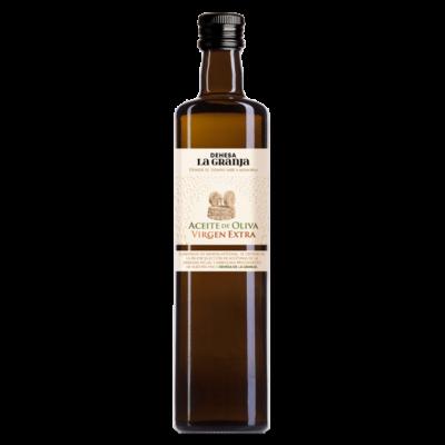 Aceite-de-oliva-virgen-extra-Dehesa-la-Granja